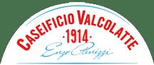 Valcolatte Logo